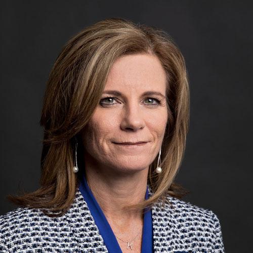 Kathleen S. Croson