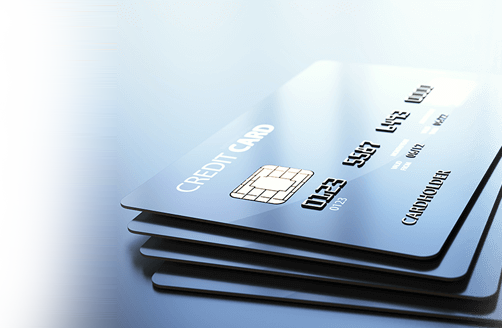 Business Banking-Commercial Credit Cards