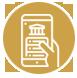 Trending-Mobile Banking