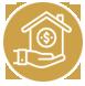 Trending-Mortgage Loans